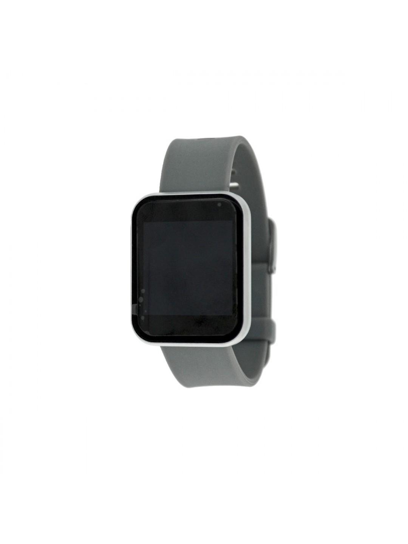 Smartwatch Lenovo E1 Pro IP67 180mAh V4.2 1.33