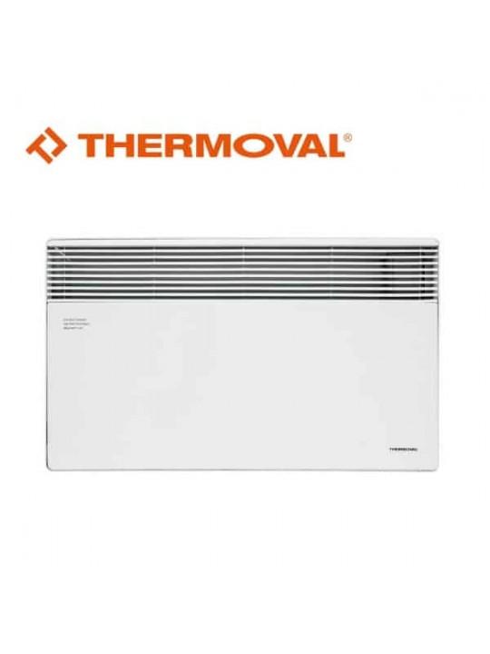 Θερμοπομπός Thermoval T 1500 με βάση τοίχου